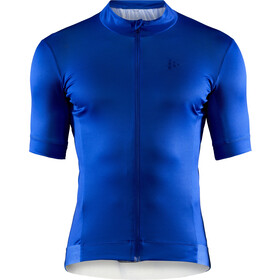 Craft Essence Maillot de cyclisme Homme, burst